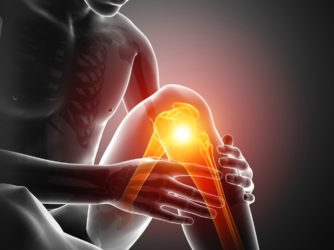 knee doctor knee mri